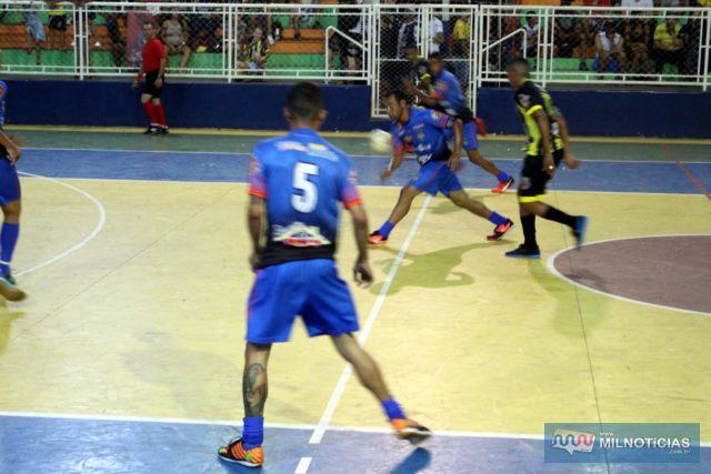 futsal_pumas4_3_carvalho (34)