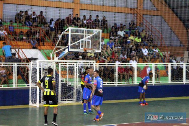 futsal_pumas4_3_carvalho (36)