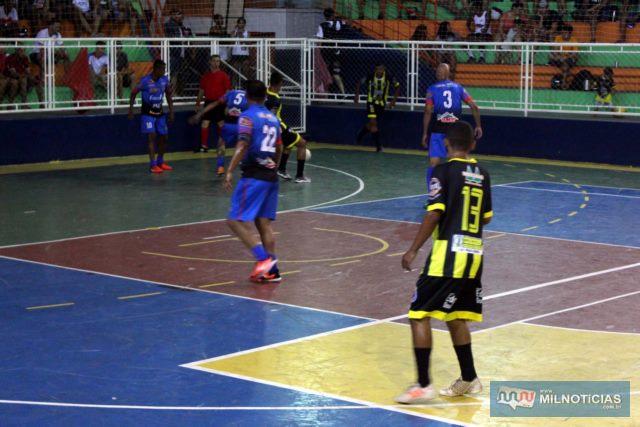 futsal_pumas4_3_carvalho (37)