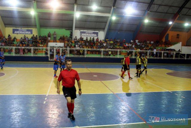 futsal_pumas4_3_carvalho (4)
