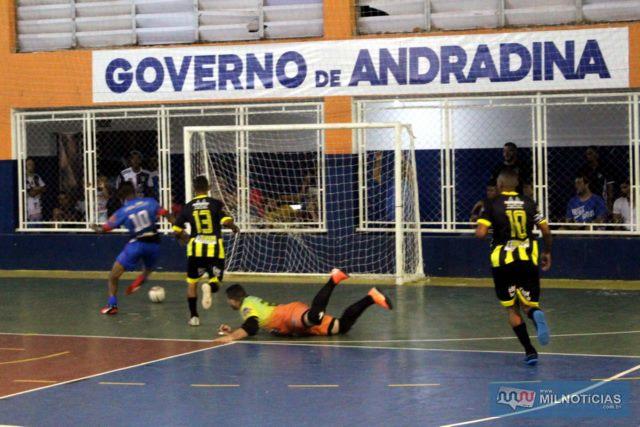 futsal_pumas4_3_carvalho (43)