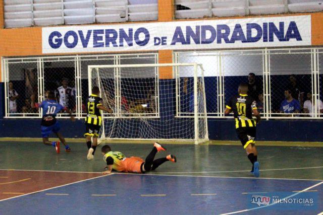 futsal_pumas4_3_carvalho (44)