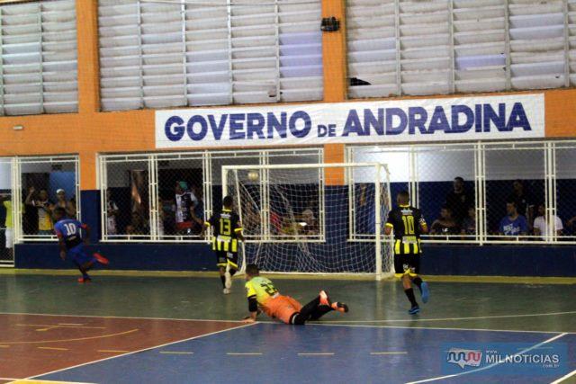 futsal_pumas4_3_carvalho (46)