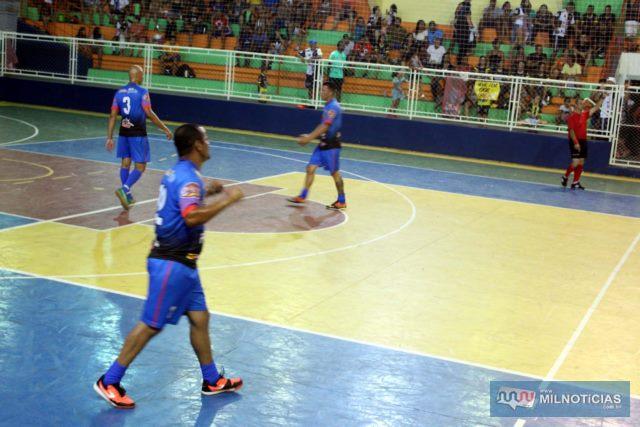 futsal_pumas4_3_carvalho (48)