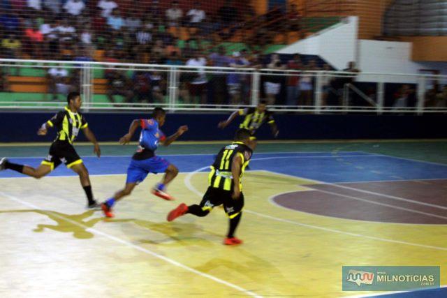 futsal_pumas4_3_carvalho (5)