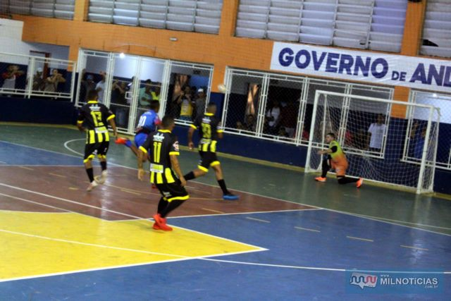 futsal_pumas4_3_carvalho (6)