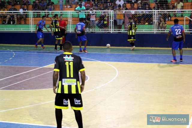 futsal_pumas4_3_carvalho (7)