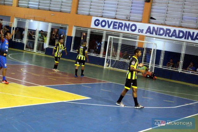 futsal_pumas4_3_carvalho (9)