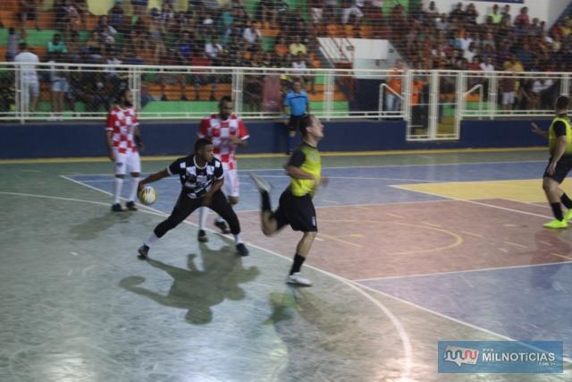 futsal_stoant,5_2_zooi (50)
