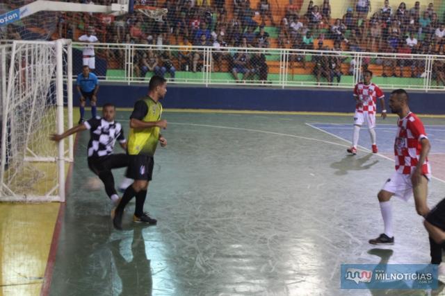 futsal_stoant,5_2_zooi (56)