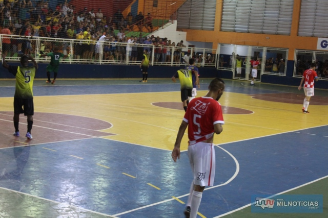 futsal_stoant,5_2_zooi (73)