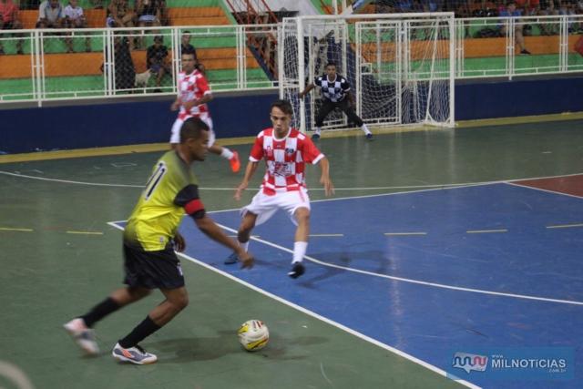 futsal_stoant,5_2_zooi (9)
