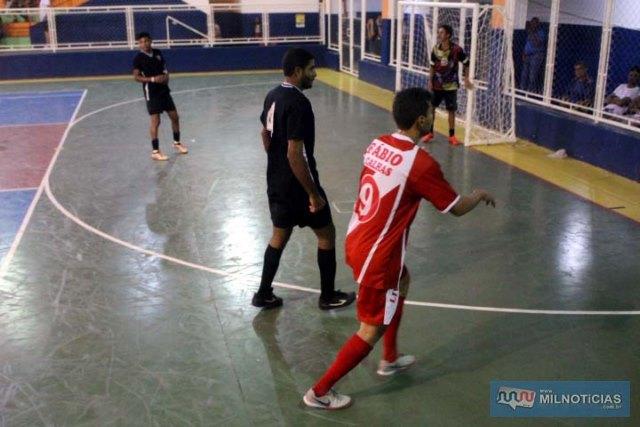 futsal_uniao7_0inter (15)
