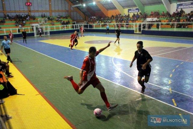 futsal_uniao7_0inter (16)