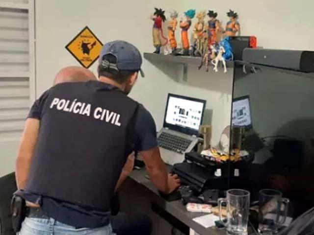 Foto: Estadão