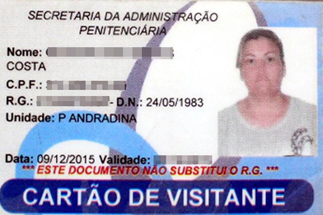 trafico_Mineira3