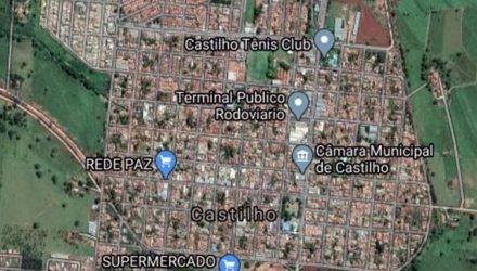 castilho_facada1
