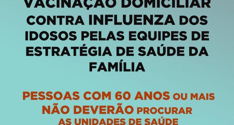 coronavirus_banner1