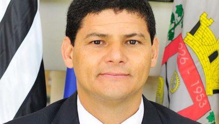 Francisco Pereira de Brito, foi assassinado no final da noite desta segunda-feira (9). Foto: Divulgação