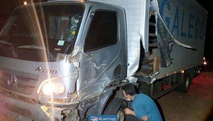 acidente_caminhoes1_1
