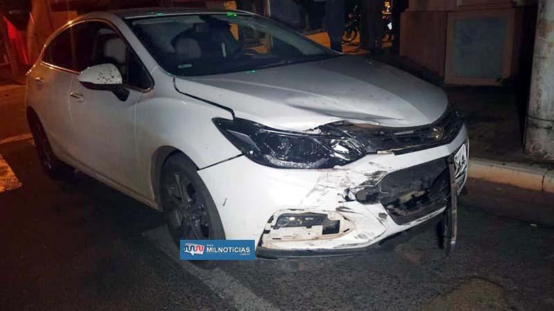 acidente_medicos3