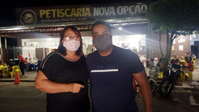 petiscaria_pais (2)