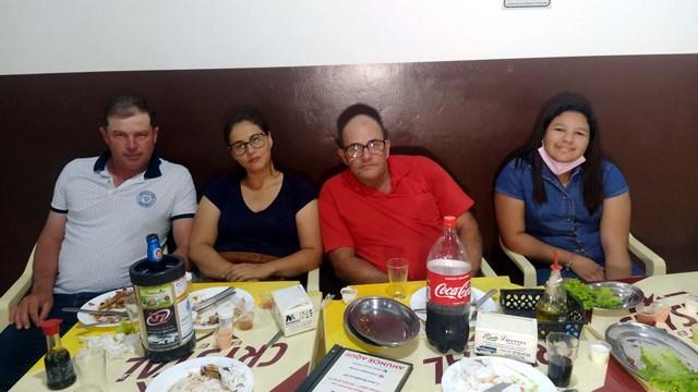 petiscaria_pais (32)