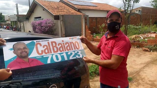 cal_baiano03