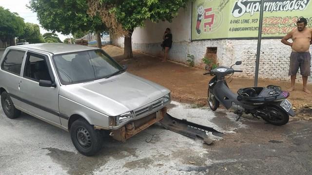 acidente_alba3
