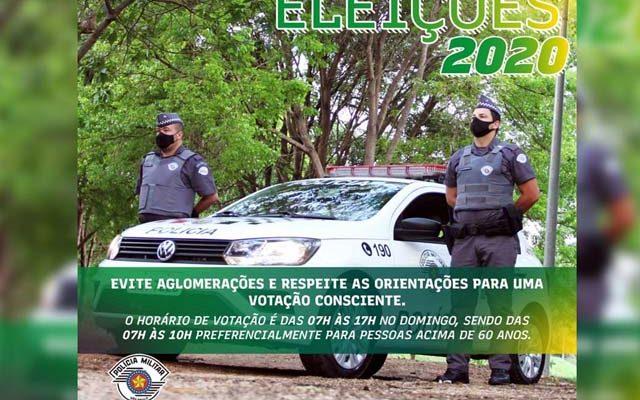 eleições_PM1