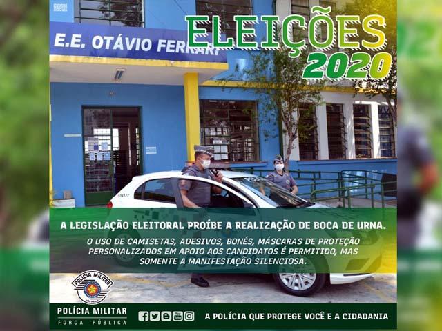 eleições_PM2