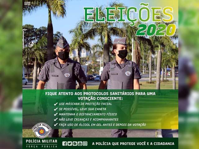 eleições_PM3