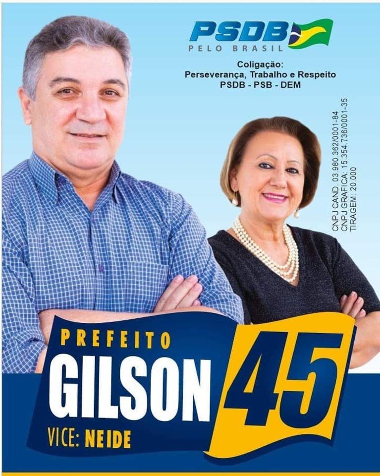 gilson_neide1
