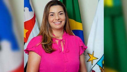 De acordo com Silvana Silva, todos os programas da Secretaria de Assistência Social são realizados cadastramento presencialmente. Foto: Secom/Prefeitura