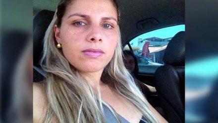 Ágatha Hanna Guimarães Coutinho (32) que atua na central Covid será a primeira pessoa em Andradina a receber a vacina Coronavac. Foto: Secom/Prefeitura
