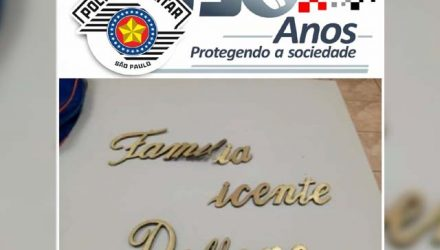 furto_bronze1