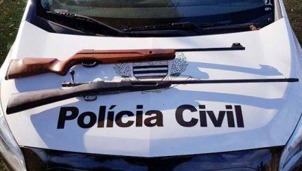 posse_arma_pai_filho1