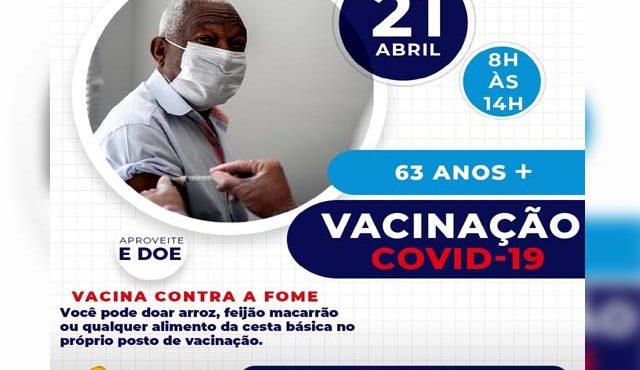 vacina_63