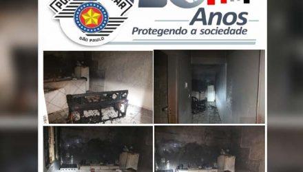incendio_castilho1