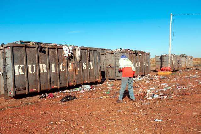 reciclagem6
