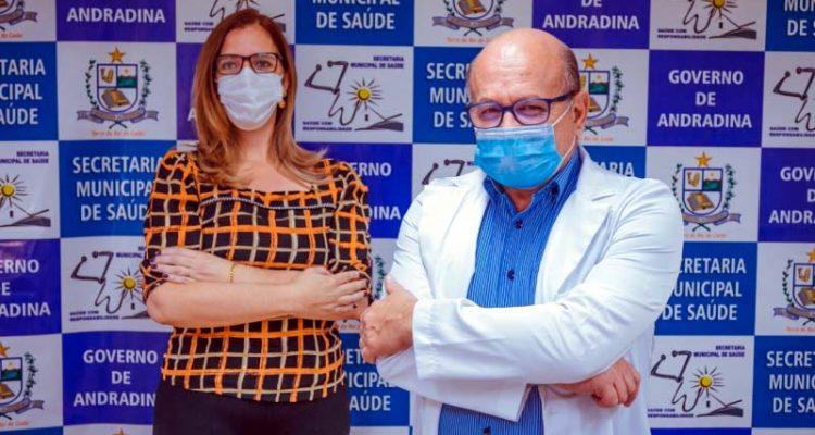 vacina_comorbidas1