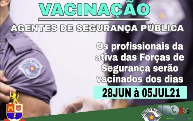 vacina_PM1