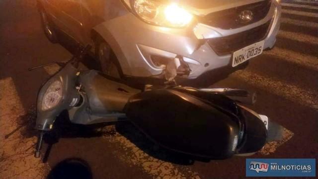 acidente_i35_biz5