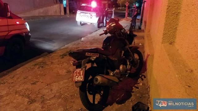mototaxista4