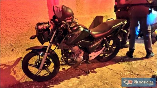 mototaxista6
