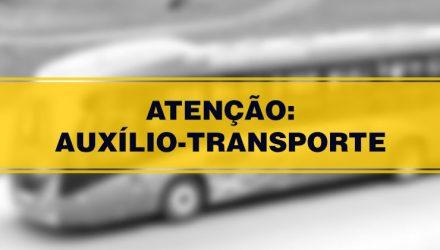 auxilio_transporte1