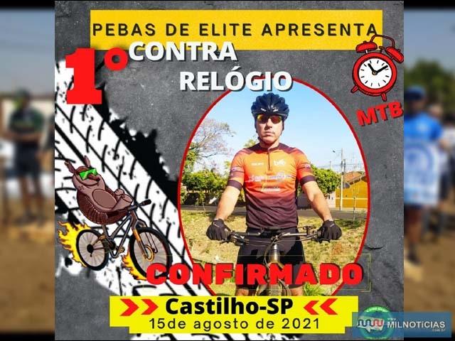 ciclismo3_1