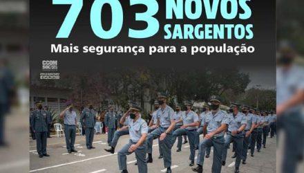 sargentos_formatura1