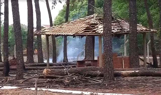 incendio_ilha1