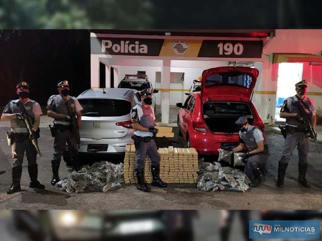 trafico_barrageiros1